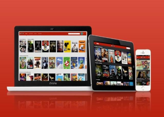 Dispositivos suportados Netflix Hulu - Netflix x Hulu: Qual serviço de streaming você deve escolher?