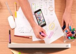 Aplicativos que te ajudam a planejar o seu evento