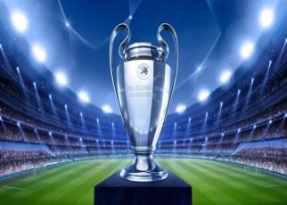 Final da Champions League 2019 - Desfrute o final da Champions com a 1xbet apostas.