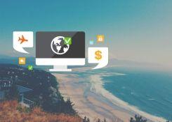Como comprar e vender milhas aéreas pela internet?