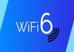 O que é o Wi-Fi 6? Conheça as vantagens dessa nova tecnologia de conexão.