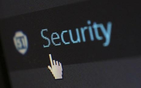 Segurança ao usar VPN