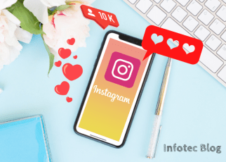 Benefícios dos seguidores no Instagram