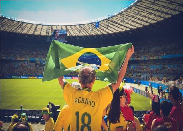 Wix no Brasil