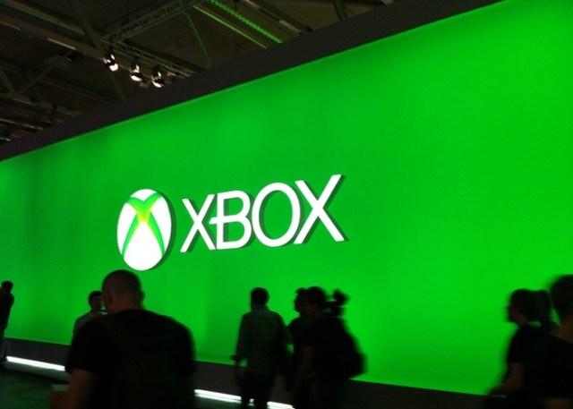 Videogames Xbox - Microsoft