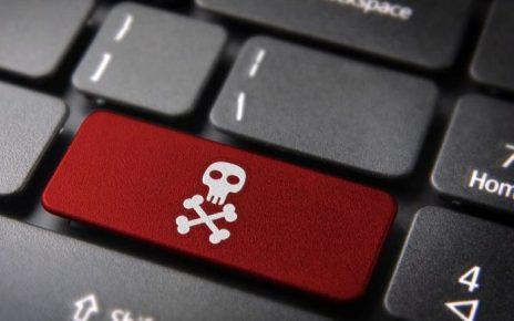 Como descobrir se um produto é pirata