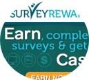 Survey Rewardz muito bom para ganhar dinheiro