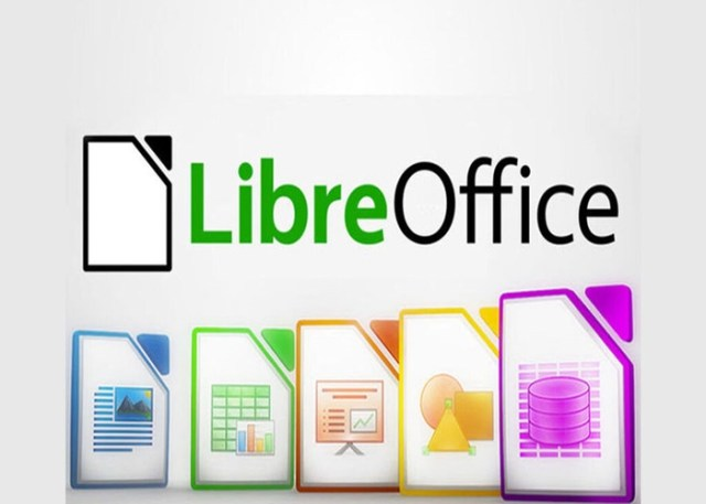 Libre Office ou Microsoft Office