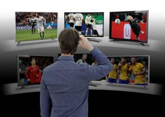 Como escolher a TV ideal para comprar