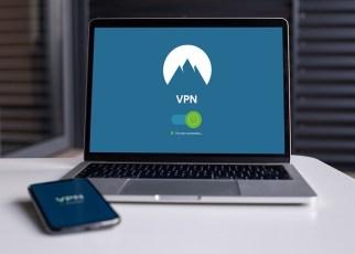 VPN Redes Vituais Privadas