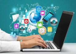 Tecnologia e Negócios: O que esperar na próxima década?