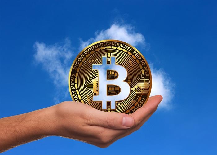 imprimanta bitcoin
