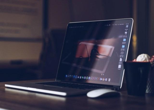 5 Dicas para proteger seu Mac