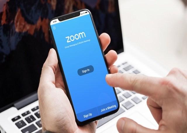 Skype ou Zoom - Melhor app