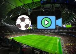 Plataformas online para assistir futebol ao vivo.