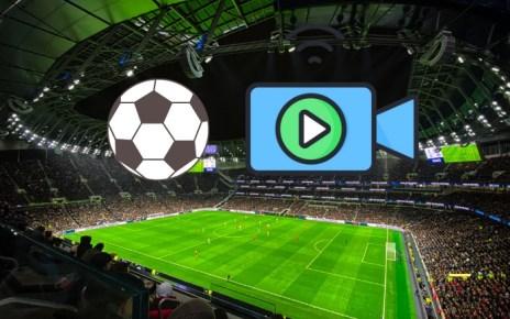 Assistir futebol onine ao vivo