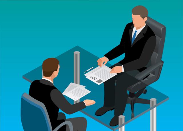 Como se preparar para Entrevista de Emprego