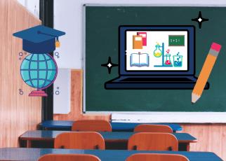 Melhorar o Ensino a Distância