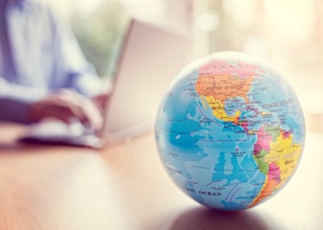 Internacionalização - Principais tendências para os negócios