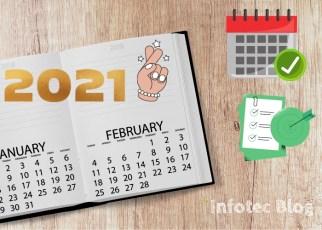promessas de ano novo para cumprir