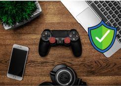 Jogos Online: Vantagens e Desvantagens.