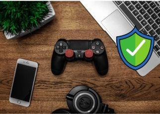 Vantagens de jogar online