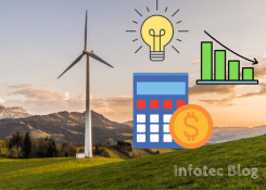7 Dicas para Economizar Energia e Diminuir o valor da sua conta de luz.
