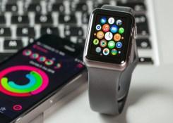 Como escolher um smartwatch que combine com você.