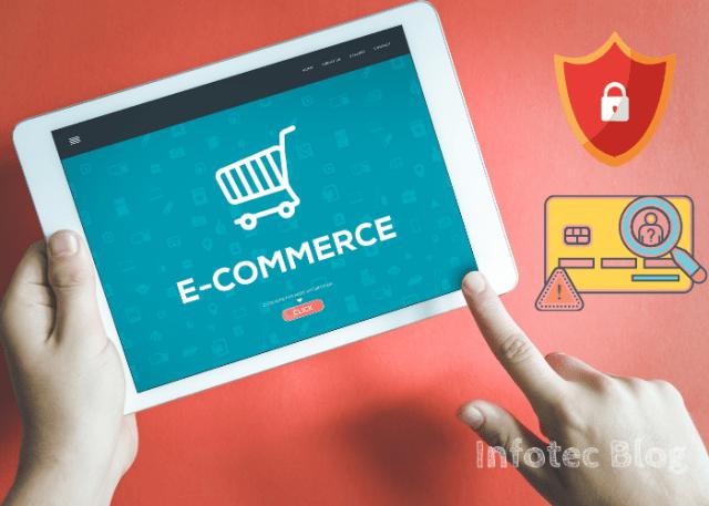Impedir fraudes no e-commerce
