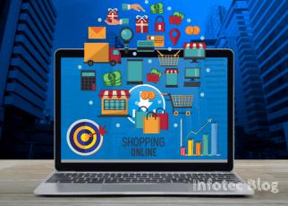 Negócios na Internet crescem na Crise