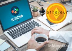 O que é ethereum e como funciona sua tecnologia?