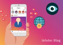 Como ver Stories do Instagram Anonimamente?