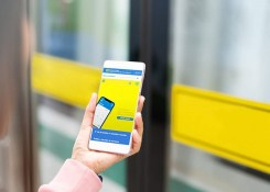 Conta Fácil Banco do Brasil – Como abrir conta BB pelo celular?