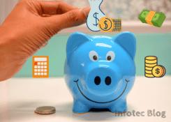 Empréstimo Consignado compensa? porque adquirir o seu?