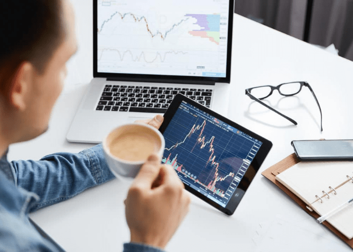 Importância de diversificar os investimentos