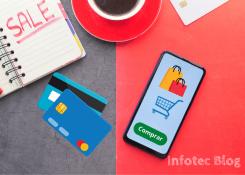 Saiba quais são os melhores sites para comprar celular 2021.