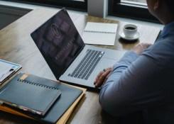 Advogado Online: Saiba como se promover no ambiente virtual!