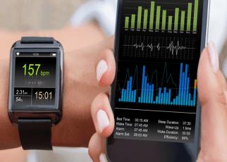 melhor Sensor de Frequência Cardíaca