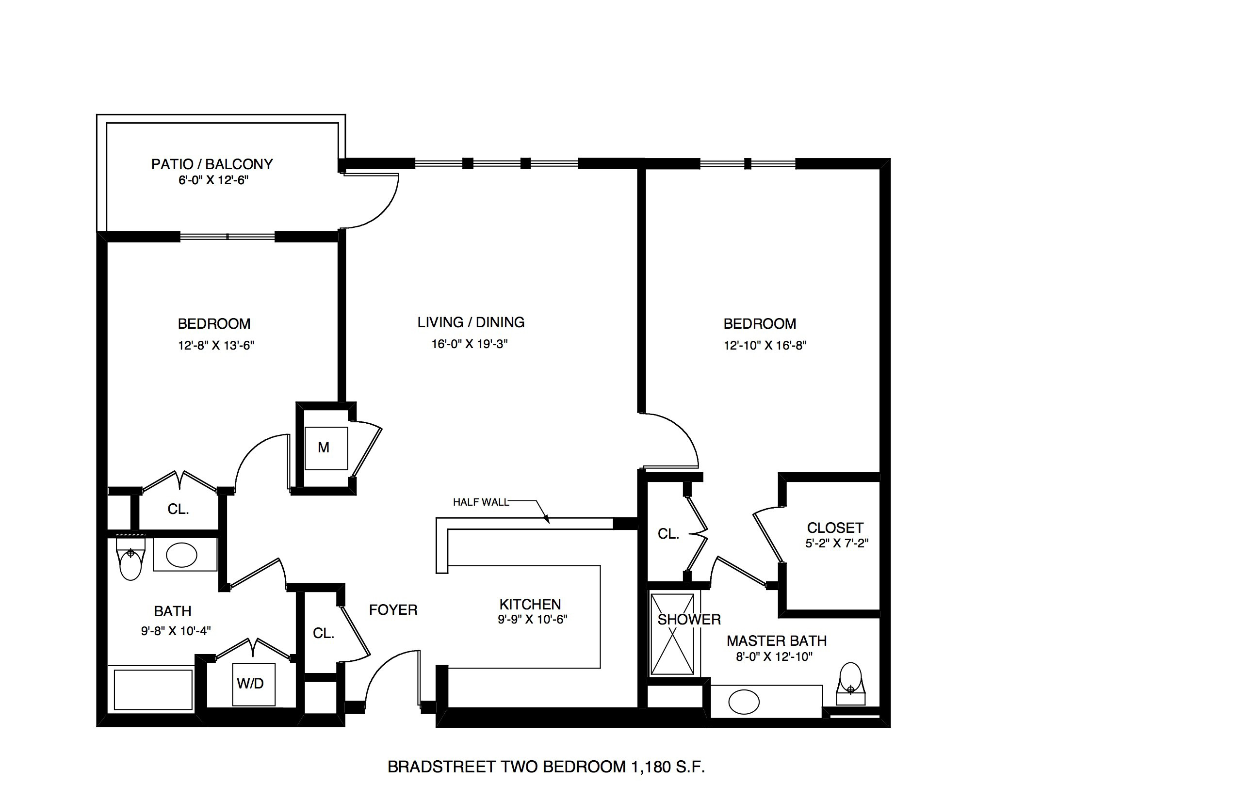 Floor Plans Designing Sketching Services