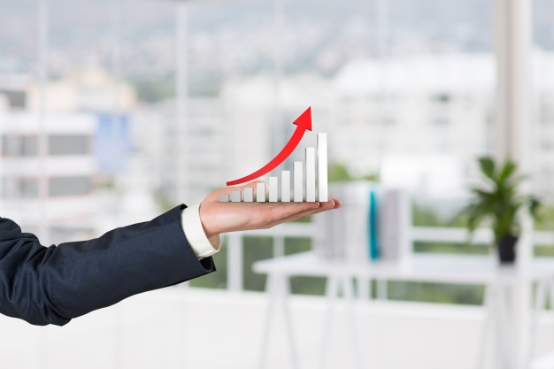 10 proven ways to develop your website to help your business grow faster