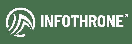 INFOTHRONE