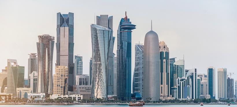 Qatar escala posiciones como destino turístico