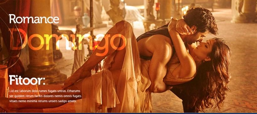ZEE Mundo, nuevo sitio web sobre la industria cinematográfica de Bollywood