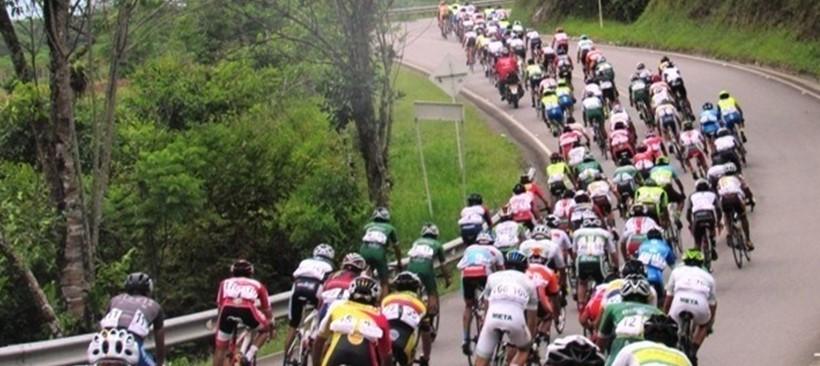 Whistler / Vancouver anfitriona del Campeonato Mundial de UCI 2010