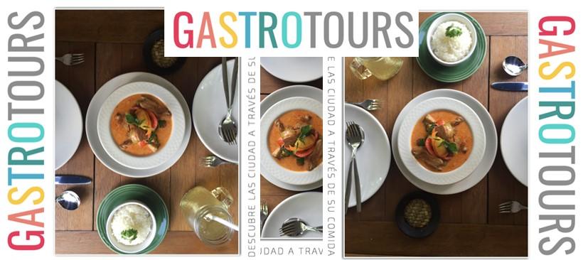 Visita 10 lugares que representan lo mejor de la oferta gastronómica  en CDMX