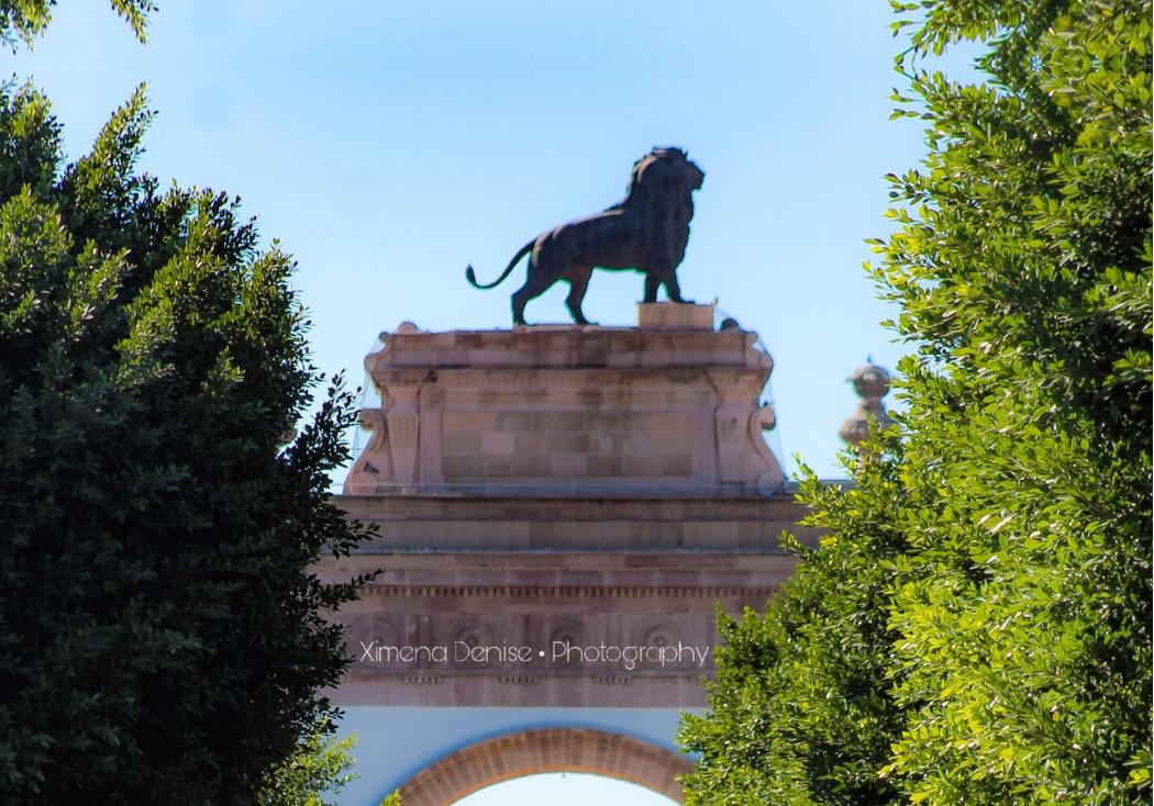 5 lugares que no te puedes perder en León Guanajuato