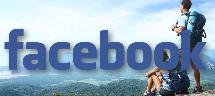 Lanzamiento global de la herramienta 'Trip Consideration' de Facebook