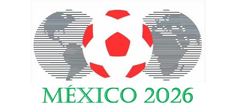 CDMX, Guadalajara y Monterrey, sedes mundialistas