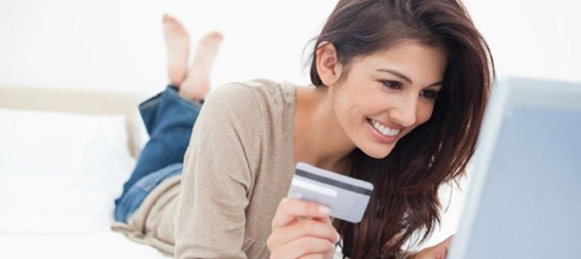 Internet, plataforma favorita para comprar boletos y viajar
