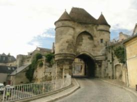 Tourisme Soissons Visite Et Guide Touristique De Soissons